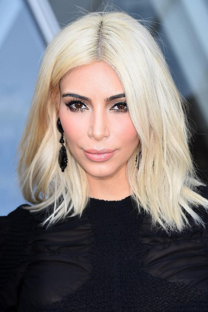 kim-kardashian_glamour_12mar15_pa_b_720x1080
