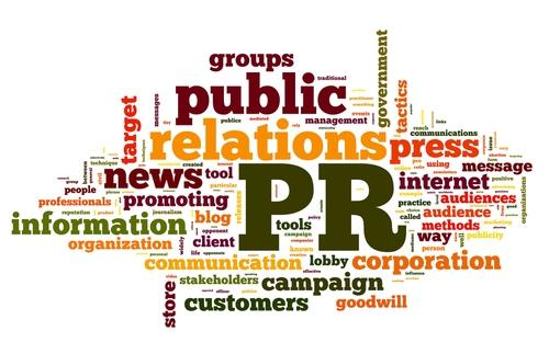 pr-image public