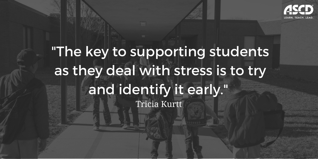the-key-to-supporting-students-as-they-deal-with-stress-is-to-try-and-identify-it-early-1