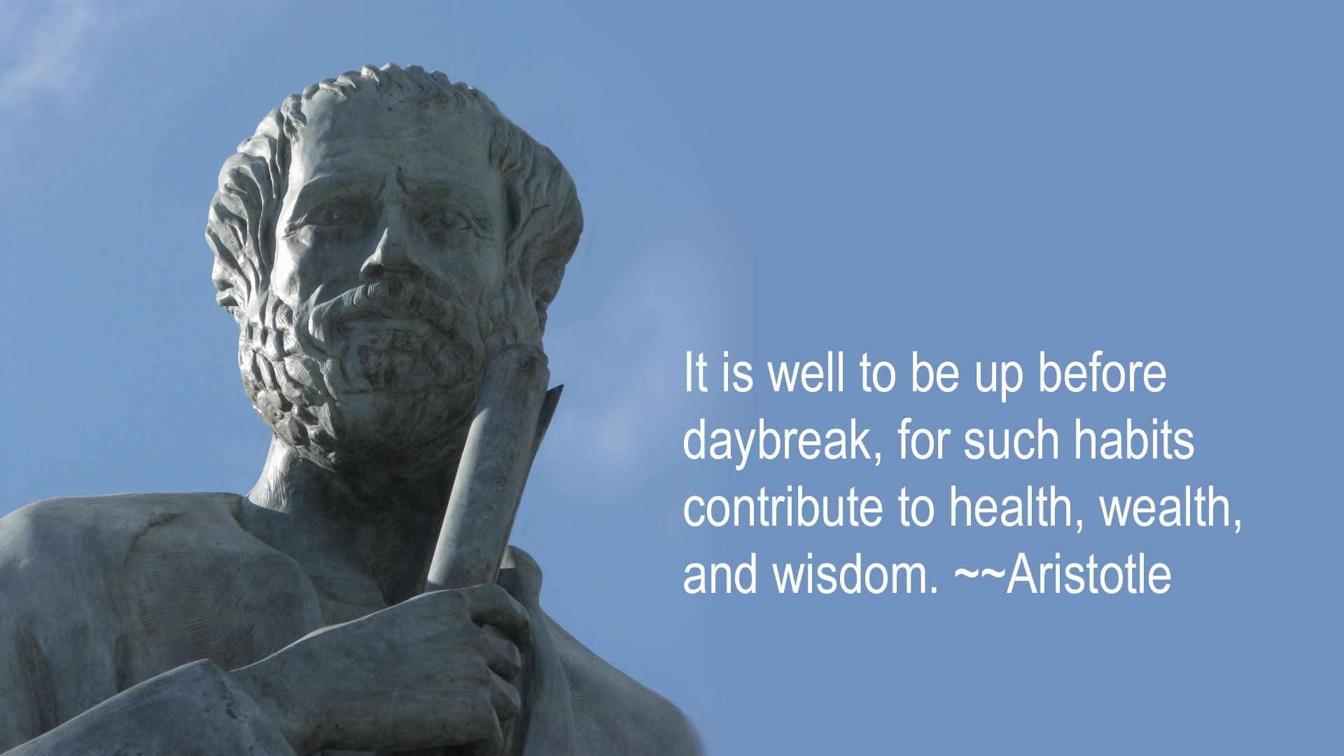aristotle-quote-rising-early