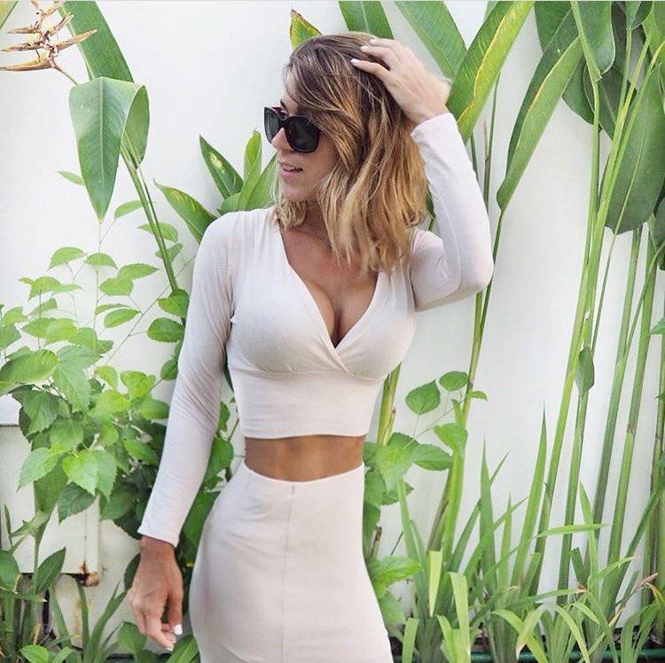 Laura Gimbert