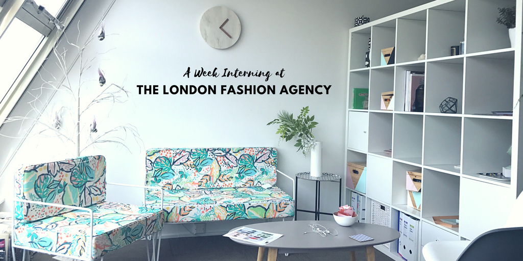 London Fashion Agency